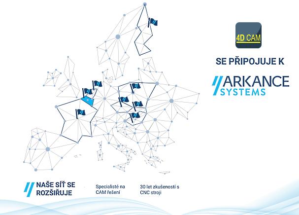 arkance-systems-prebira-belgickou-spolecnost-4dcam