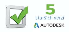 rozsireni-dostupnosti-predchozich-verzi-autodesk-software-na-5-verzi-zpet