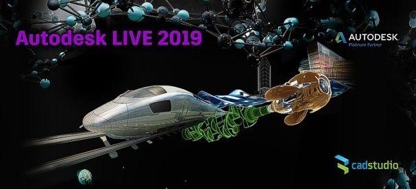 online-konference-autodesk-live-2019
