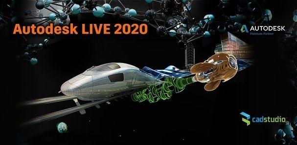 1700-divaku-na-konferenci-autodesk-live-2020