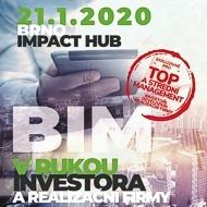 konference-bim-v-rukou-investora-a-realizacni-firmy