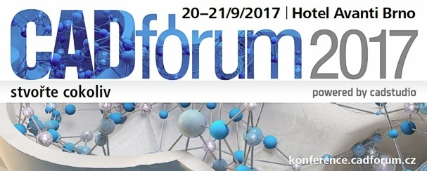 navstivte-konferenci-cadforum-2017-a-stvorte-cokoliv