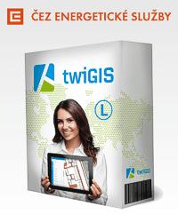 podnikovy-geoportal-twigis-pack-l-ve-spolecnosti-cez-energeticke-sluzby