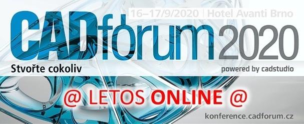 konference-cadforum-2020-letos-online-formou