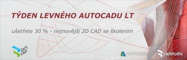 autocad-lt-tyden-se-slevou-30
