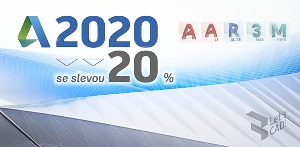 cad-software-autodesk-2020-se-slevou-20