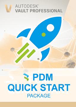 rychle-nasazeni-vaultu-pdm-quick-start-package