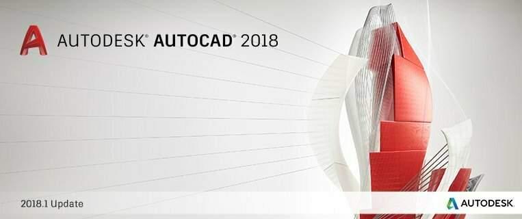 uveden-inovovany-autocad-2018-1
