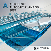 byl-uveden-autocad-plant-3d-2019