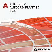 autocad-plant-3d-2021-novinky-potrubni-cad-aplikace