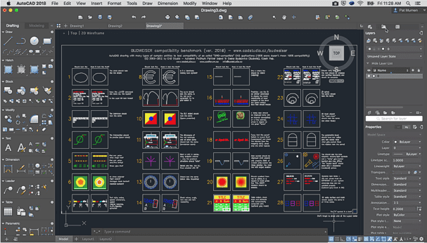 uveden-autocad-2018-for-mac-a-lt-2018-for-mac