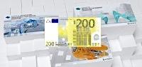 prejdete-na-sadu-autodesk-collection-a-ziskejte-200e