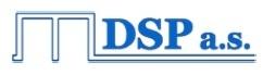 vyuziti-autodesk-infraworks-v-dsp-a-s