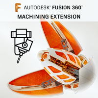 nova-funkcni-rozsireni-pro-fusion-360