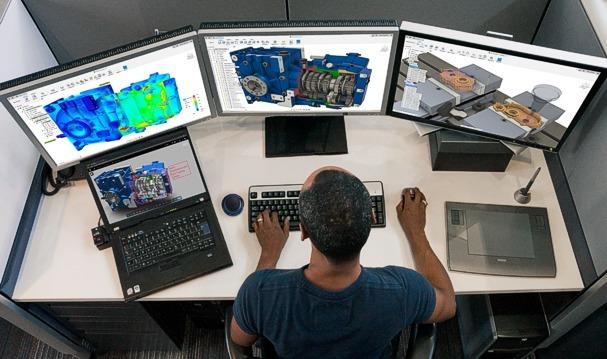 nove-vyrobni-rozsireni-autodesk-fusion-360-manufacturing-extension
