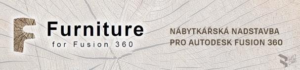 nova-verze-nabytkarske-aplikace-furniture-for-fusion-360