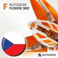 aktualizace-ceske-lokalizace-fusion-360-vcetne-verze-pro-macos
