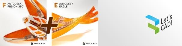autodesk-eagle-je-nyni-soucasti-fusion-360