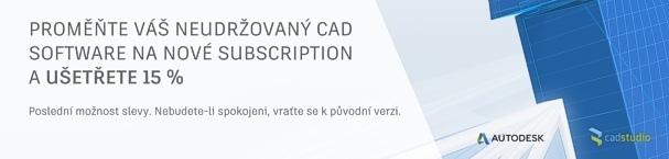 posledni-zvyhodneny-prechod-z-trvalych-licenci-na-subscription