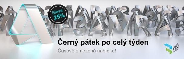 black-friday-po-cely-tyden-sleva-25-na-cad-cam-bim-software