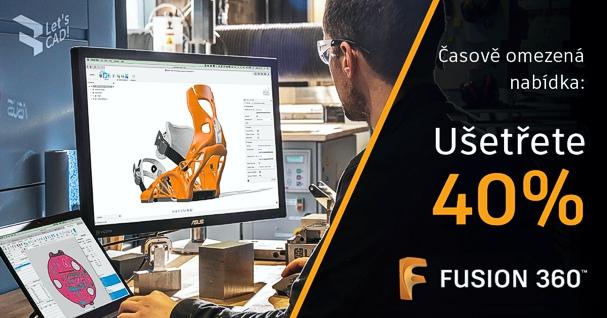 sleva-40-z-autodesk-fusion-360-a-zmeny-bezplatnych-licenci
