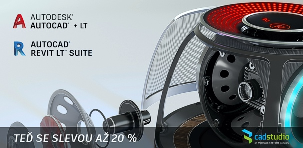 usetrete-az-20-na-programu-autocad-ci-revit-lt