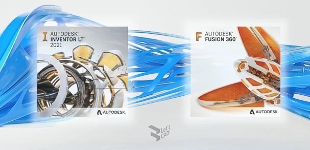 koncici-licence-autodesk-inventor-lt