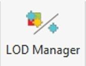 nova-bonus-aplikace-lod-manager-pro-inventor