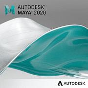 nova-autodesk-maya-2020-mudbox-2020-a-arnold