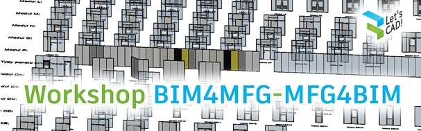 navstivte-workshop-mfg4bim-a-bim4mfg