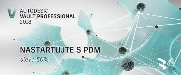 nastartujte-s-pdm-systemem-autodesk-vault-pro-50