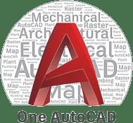 autocad-2019-jediny-autocad-a-dalsi-nove-produkty-autodesk