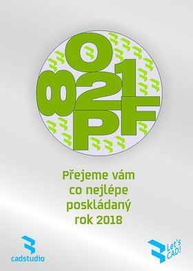 PF2018