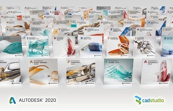 produkty-autodesk-rady-2020-novinky-a-terminy-uvadeni