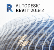 autodesk-revit-2019-2-update-oblibene-bim-aplikace
