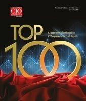 cad-studio-v-prvni-padesatce-zebricku-czech-top-100-ict-firem