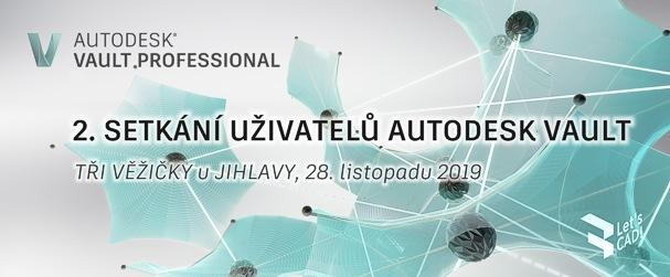 setkani-uzivatelu-autodesk-vault-2-rocnik