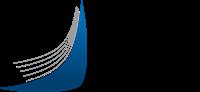 NWT - Technologický a inovační holding