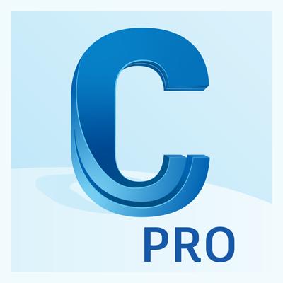 Autodesk BIM Collaborate Pro od Arkance Systems - produktový obrázek