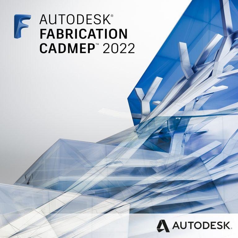 Autodesk Fabrication 2022 od Arkance Systems - produktový obrázek