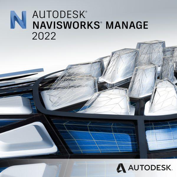 Autodesk Navisworks 2022 od Arkance Systems - produktový obrázek