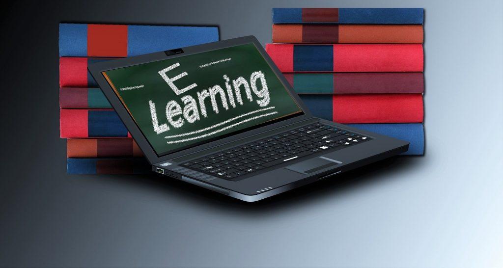E-Learning kurzy od Arkance Systems