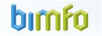 BIM fórum - co je BIM, aktuality, projekty, firmy