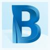 autodesk-build-small-badges-128@2x