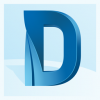 autodesk-docs-small-badges-128@2x