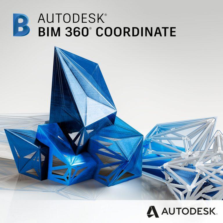 Autodesk BIM 360 Coordinate od Arkance Systems - produktový obrázek