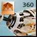 Mockup 360