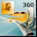 Sim 360